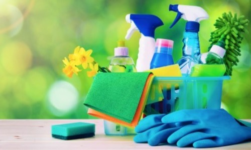 Excessive Cleanliness Might Make Your Case Worse