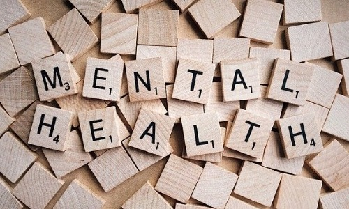 Undermining The Importance Of Mental Health